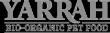 Yarrah Logo   veganpaws