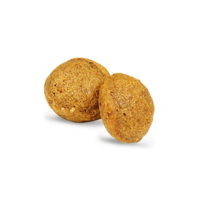 Green Petfood Veggie Dog Origin vegetarisches Hundefutter Kroketten