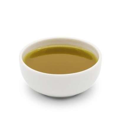 NAFTIE Bio Gelenk Zauber Ölmischung